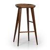 "ION Design Taburet 29"" Bar Stool"