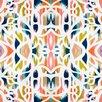 Cozamia Bermuda Giclee Art Print