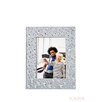 KARE Design Bubbles Photo Frame
