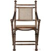 KARE Design Colonial Arm Chair