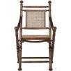 KARE Design Sessel Colonial