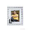 KARE Design Visible Diamond Picture Frame