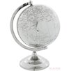KARE Design Colonial Globe