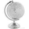 KARE Design Globus Colonial