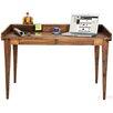 KARE Design Authentico Lady Secretary Writing Desk