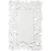 KARE Design Pieces Mirror