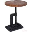KARE Design Railway Side Table