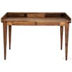 KARE Design Authentico Writing Desk