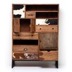 KARE Design Highboard Rodero