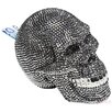 KARE Design Skull Money Box I