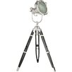 KARE Design 215 cm Tripod-Stehlampe Jumbo Spot
