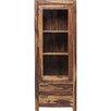 KARE Design Authentico Display Cabinet