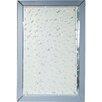 KARE Design Raindrop Mirror