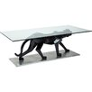 KARE Design Black Cat Coffee Table