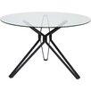 KARE Design Garbo Dining Table