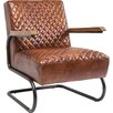 KARE Design Sessel Stitch
