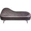 KARE Design 3-Sitzer Einzelsofa Isobar