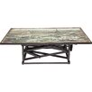 KARE Design Paris Map Coffee Table