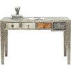 KARE Design Schreibtisch Marokko