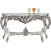 KARE Design Belvedere Console Table