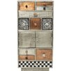 KARE Design Marokko Chest of Drawers