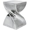 KARE Design Twisted Decorative Stool
