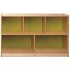 Whitney Plus Cabinet