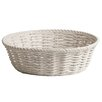 Seletti Estetico Quotidiano Bread Basket