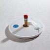 Seletti Spinny Top Bathroom Scale