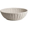 Seletti Estetico Quotidiano Basket Bowl