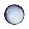 """Seletti Cosmic Diner 10.2"""" Uranus Porcelain Plate"""