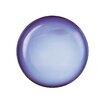 """Seletti Cosmic Diner 10.2"""" Neptune Porcelain Plate"""