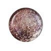 """Seletti Cosmic Diner 10.2"""" Callisto Porcelain Plate"""