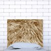 Noyo Home Upholstered Headboard