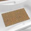 Popular Bath Osaka Bath Mat