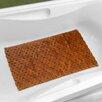 Popular Bath Fiji Bath Mat