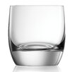 Lucaris Shanghai Soul 11.5 Oz. Double Rocks Glass (Set of 4)