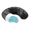Malouf Shredded Cooling Gel Memory Foam Pillow