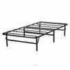 Lucid Foldable Bed Frame