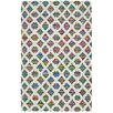 Feizy Rugs Zoe Hand Woven Area Rug