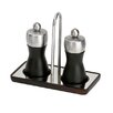 Peugeot Fidji Salt and Pepper Mill Set