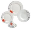 Arte Viva Elisa Porcelain Dinnerware Set