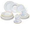 Arte Viva Grazioso Porcelain Dinnerware Set