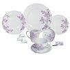 Arte Viva Arcadia Porcelain Dinnerware Set