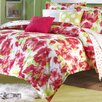 Teen Vogue Painted Poppy Bedding Collection
