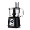 Elite by Maxi-Matic Platinum12-Cup Food Processor