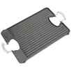 OutdoorChef Rectangular Griddle