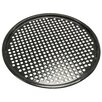 OutdoorChef Perforated Plate