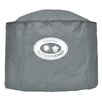 OutdoorChef Minichef Grill Cover
