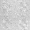 Anaglypta Supaglypta 10.05m L x 52cm W Roll Wallpaper